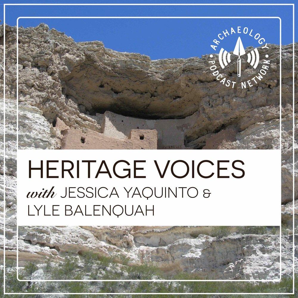 Heritage Voices.jpeg