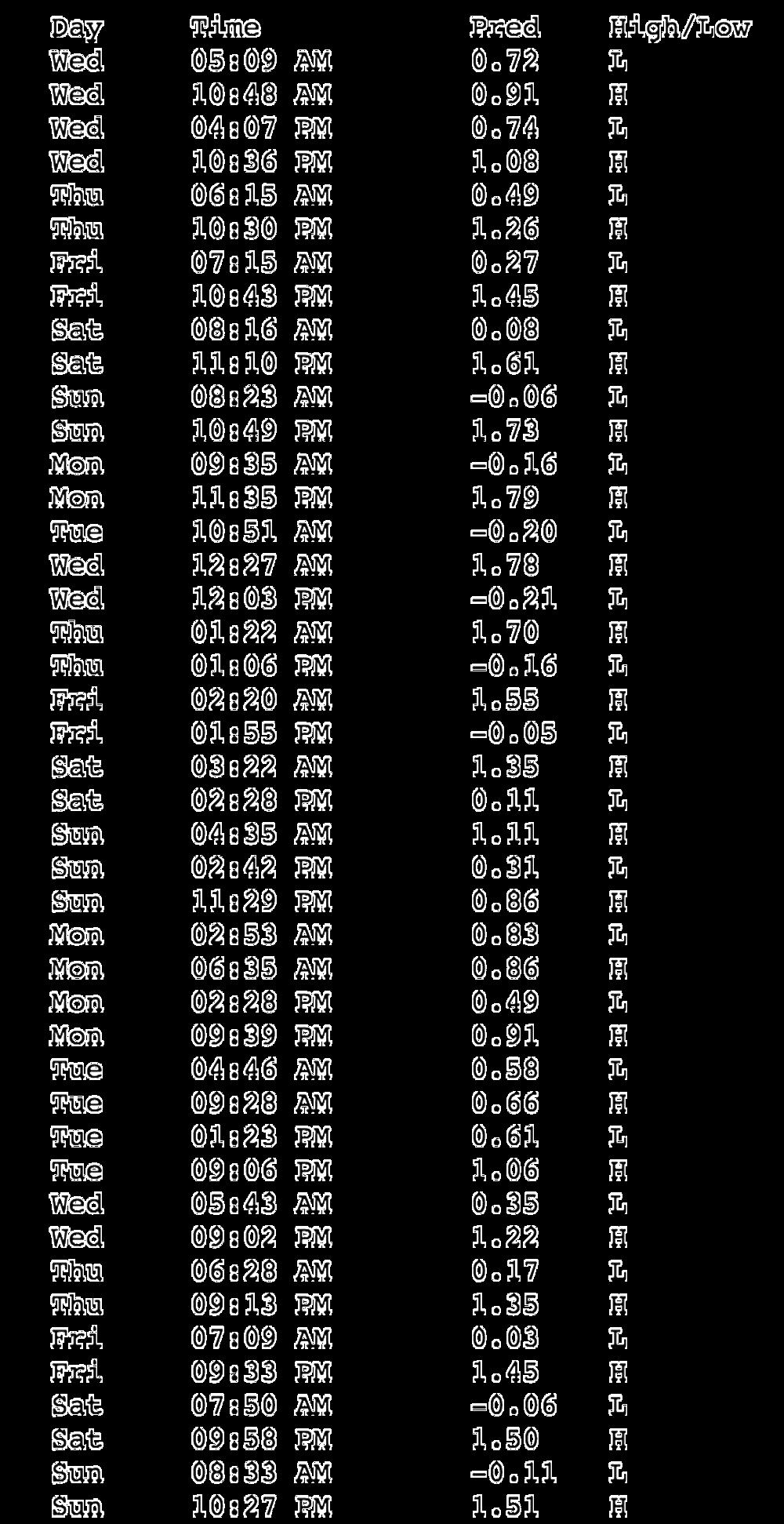Screenshot 2017-12-20 17.23.13 copy.png