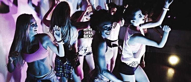 danceparty1.jpg