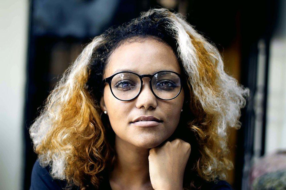 SandraWhite+Hair.jpg