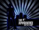 TBoz+Apprentice+Flyer.png
