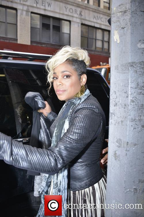 tlc-tlc-leaving-the-wendy-williams-show_3910458.jpg