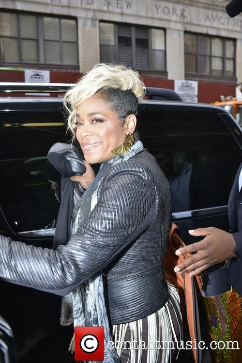 tlc-tlc-leaving-the-wendy-williams-show_3910459.jpg