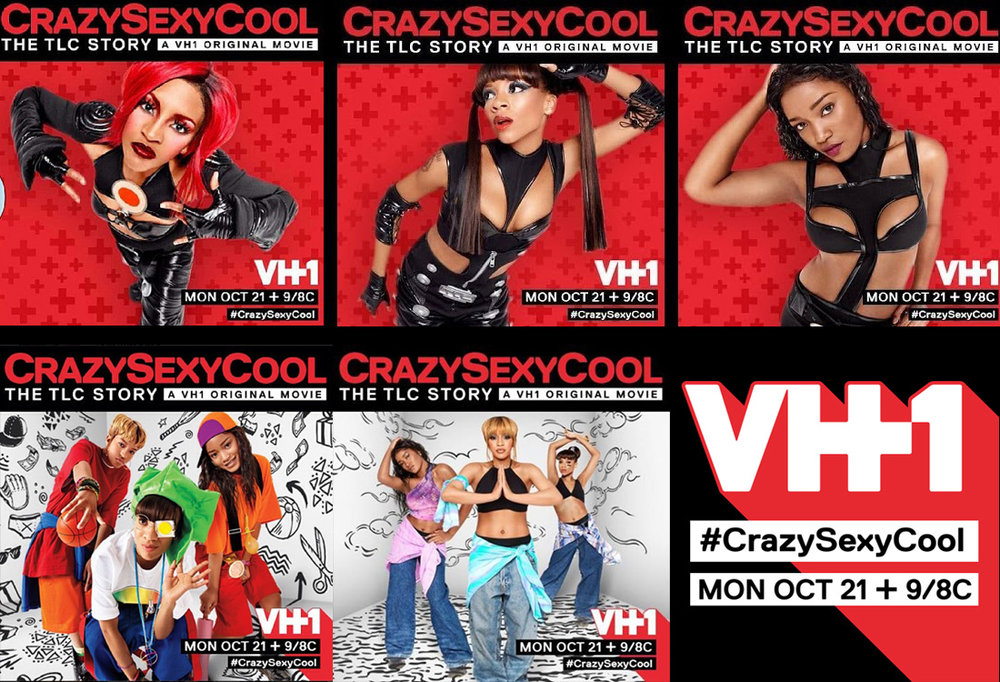 Crazysexycool tlc full movie youtube
