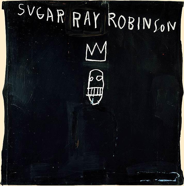sugarray.jpg