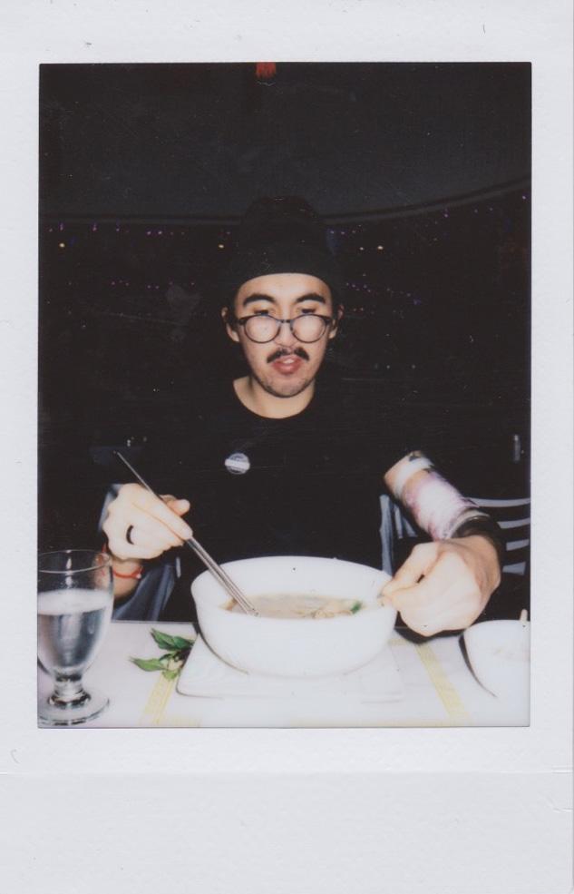 Alexander_Polaroid6.jpg