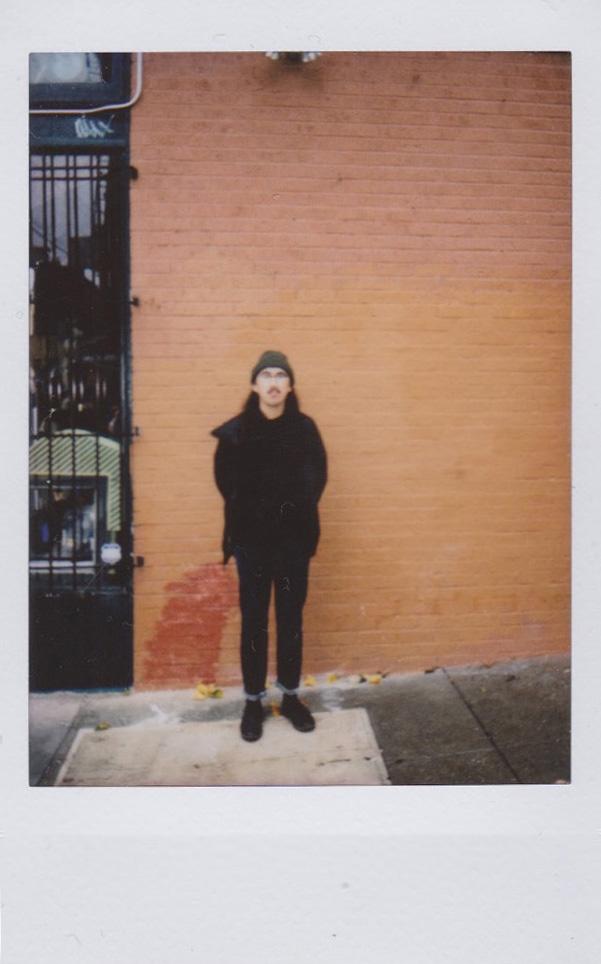 Alexander_Polaroid 3.jpg