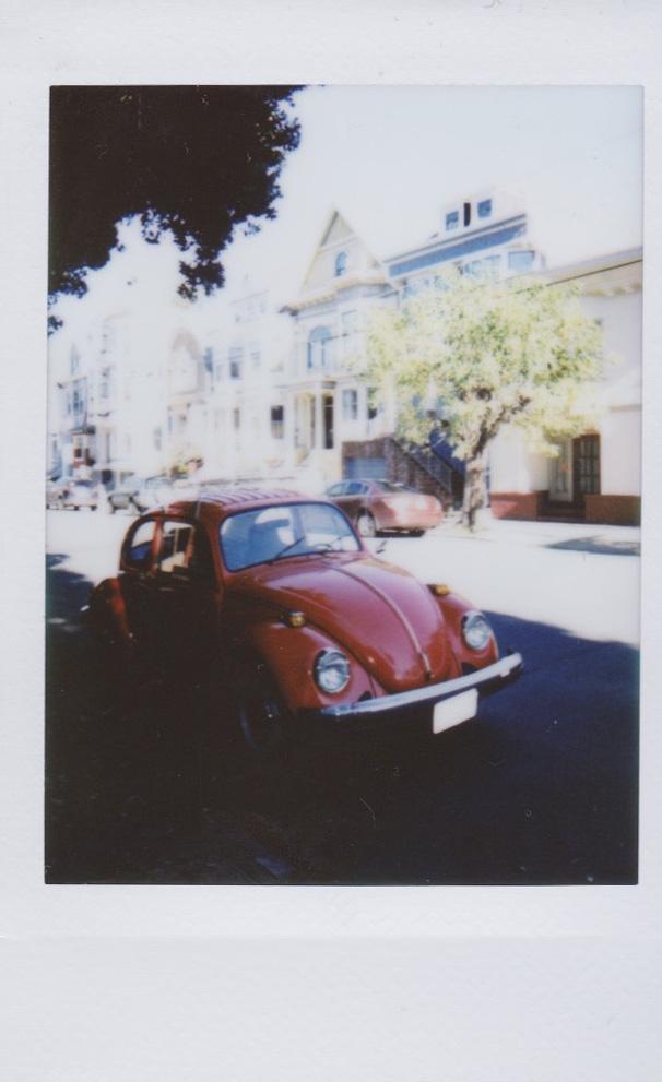 FriSat_Polaroid 4.jpg