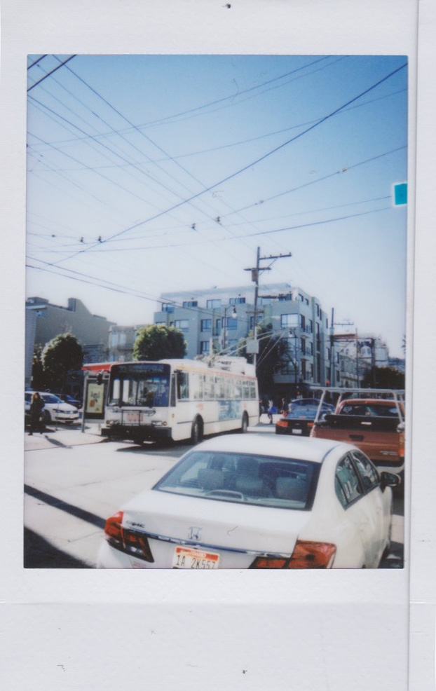 FriSat_Polaroid 8.jpg