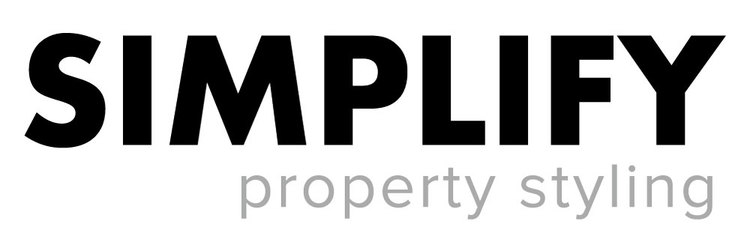 Simplify Property Styling