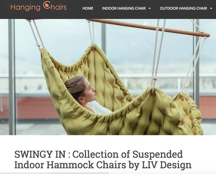 http://www.hanging-chairs.net/designer/swingy-in-linda-vrnakova-liv-design/