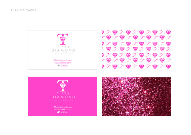 TiffyBusinessCards.jpg