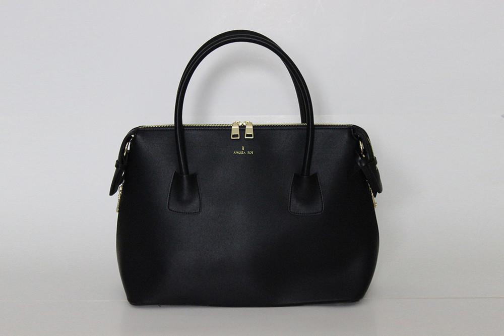 Angela Roi Handbag
