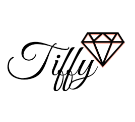 Tiffy Diamond Signature.png