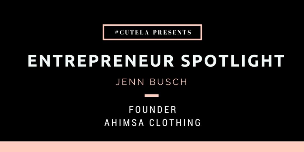 Jenn Busch Ahimsa Clothing.png