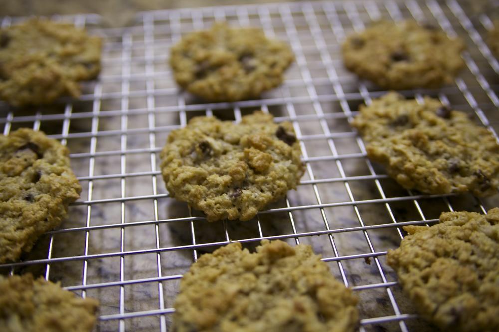 cookies cute la