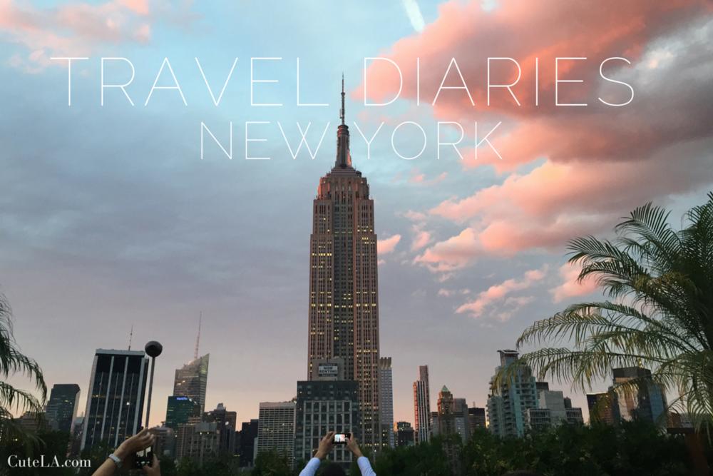 Cute LA Travel Diaries new york.png