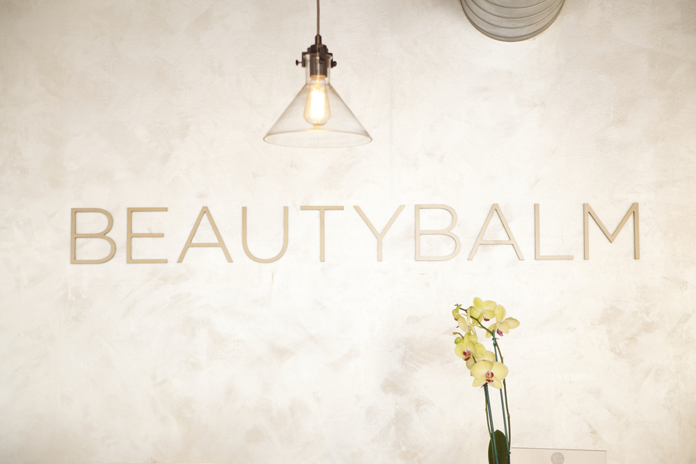 Beauty Balm Studio in Los Angeles
