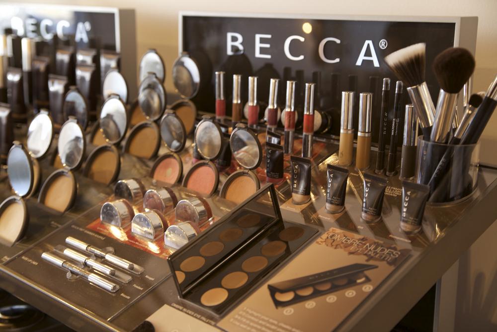 Becca Make up close up.jpeg