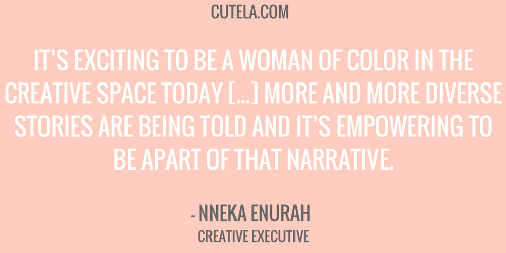 NNEKA ENURAH Creative executive.png
