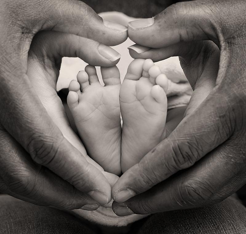 heart hands composite final.jpg