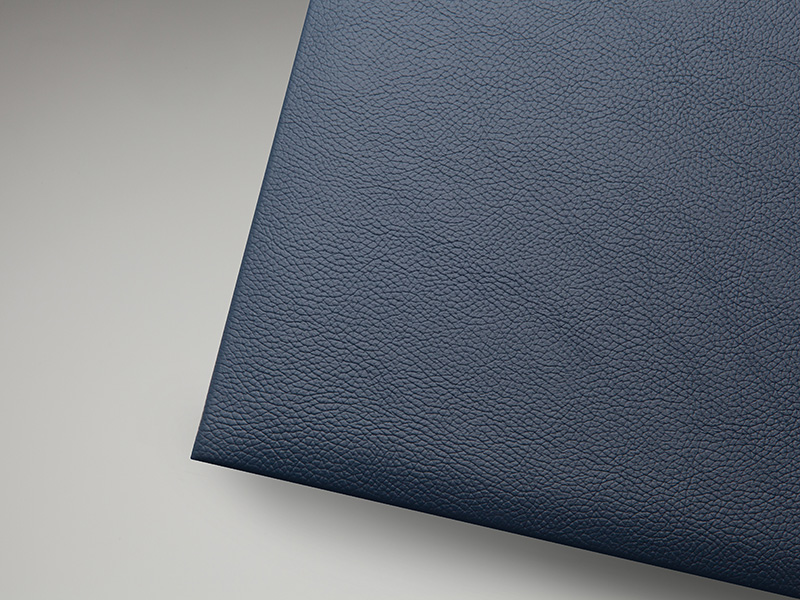 leather-dark-blue.jpg