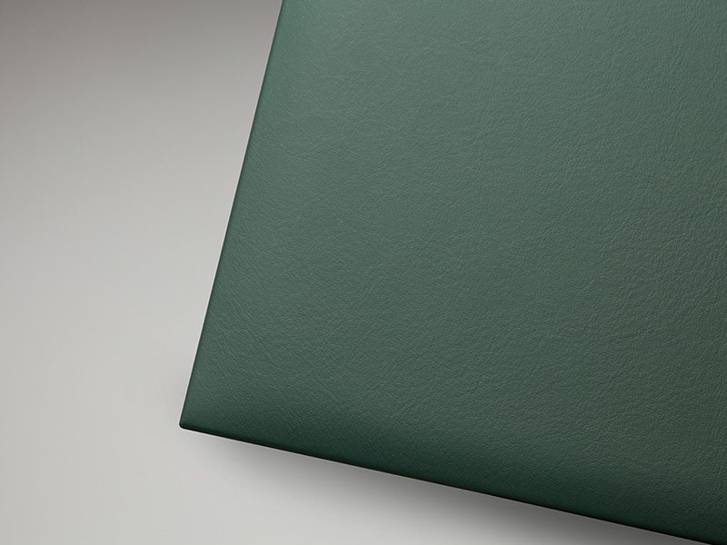 leather-dark-green.jpg