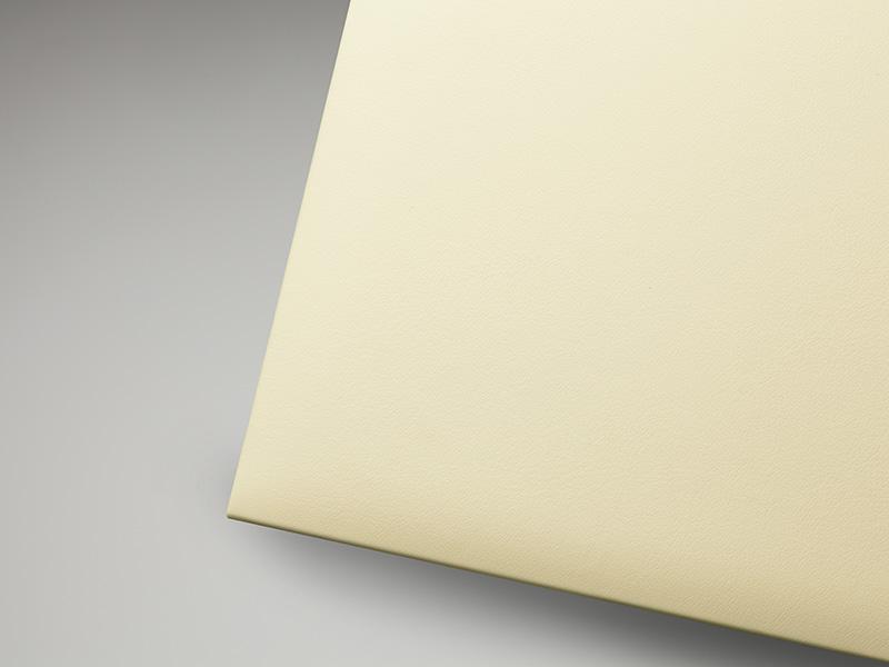 leather-ivory.jpg