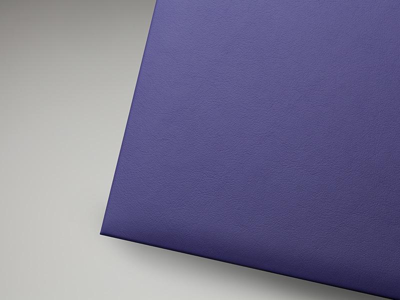 leather-violet.jpg