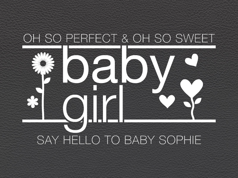 baby-2.jpg