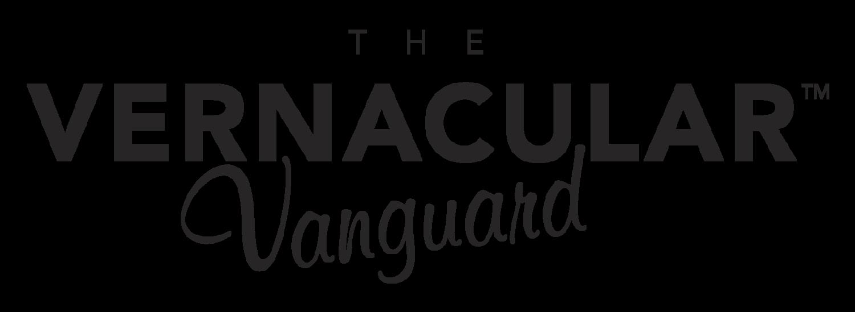 Classics Catalogue — ASICS TIGER — THE VERNACULAR VANGUARD