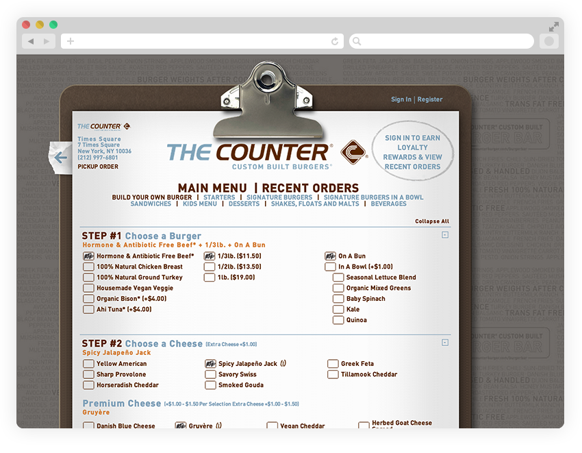 Counter_Customize1.png