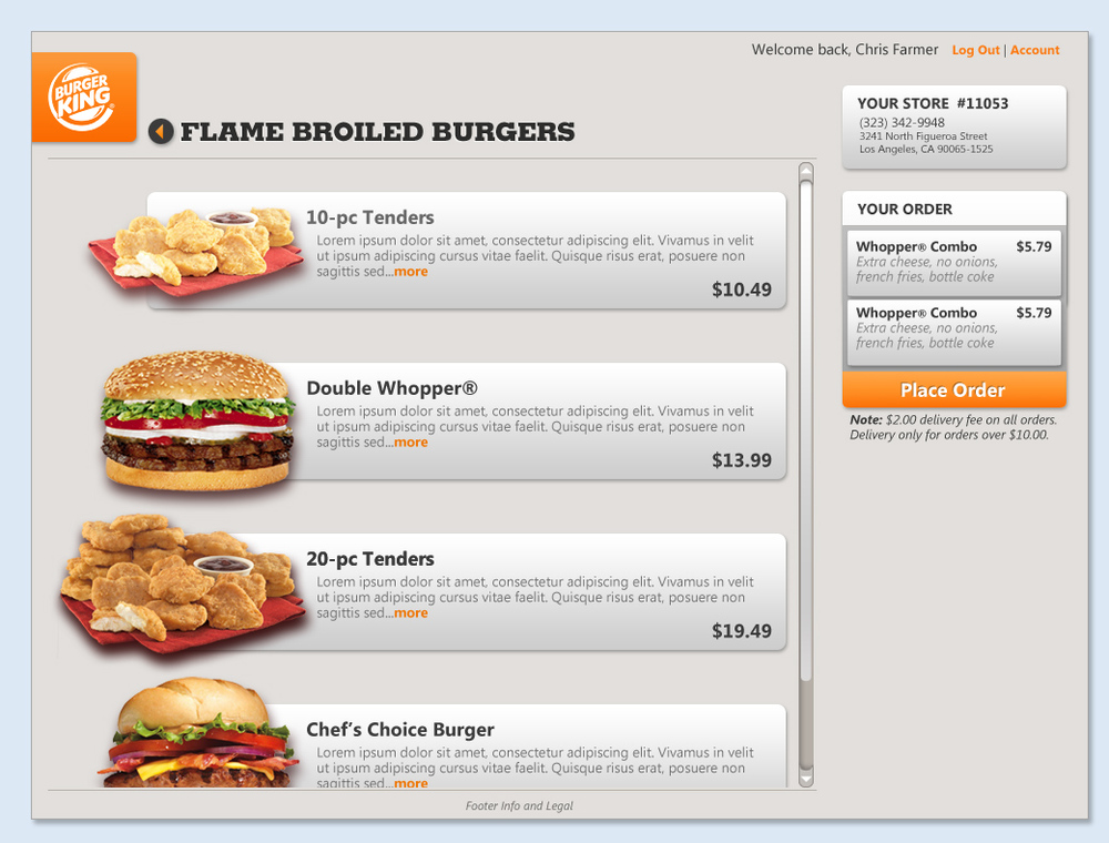 Final_category_flame-broiled-deals.jpg
