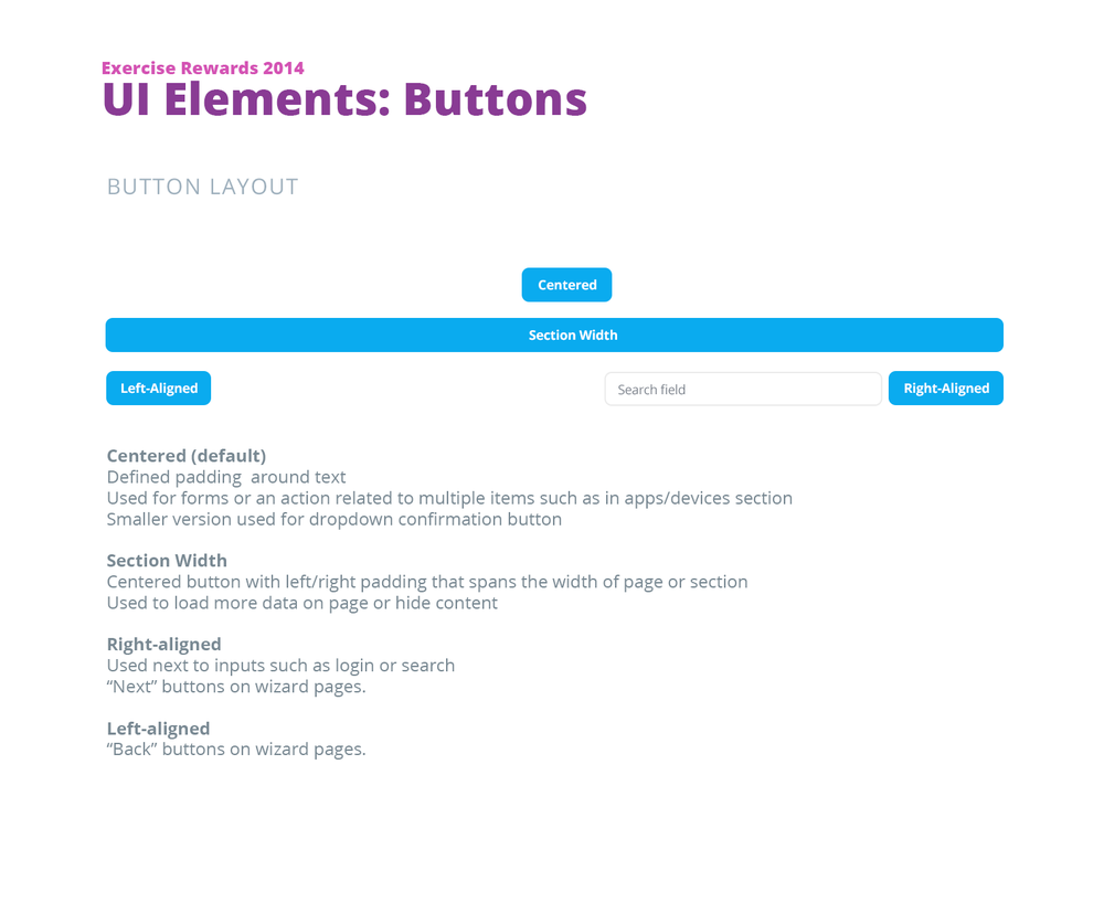 ERP_button_layout.png