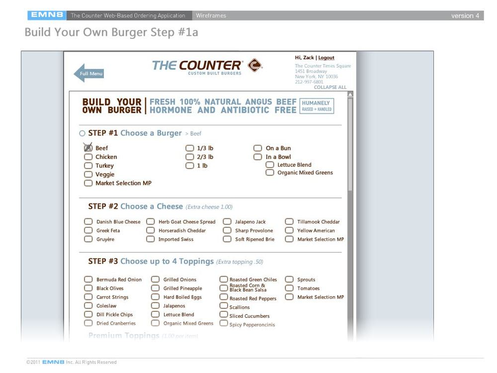 Counter_Wireframes__Page_028_Image_0001.jpg