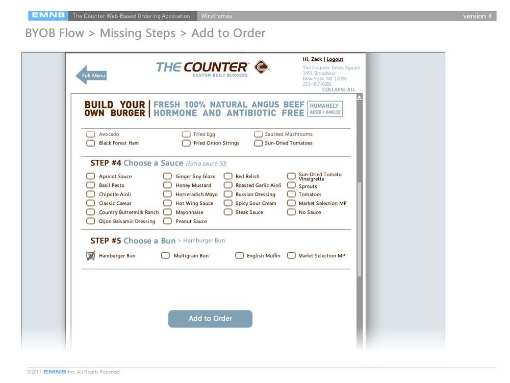 Counter_Wireframes__Page_046_Image_0001.jpg