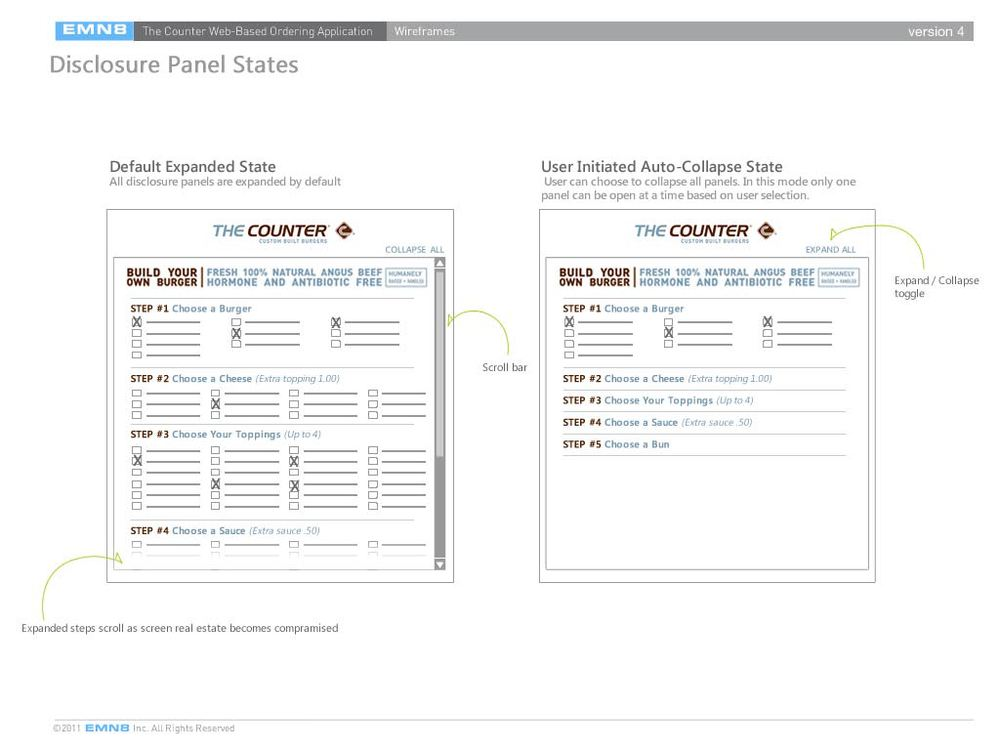 Counter_Wireframes__Page_062_Image_0001.jpg