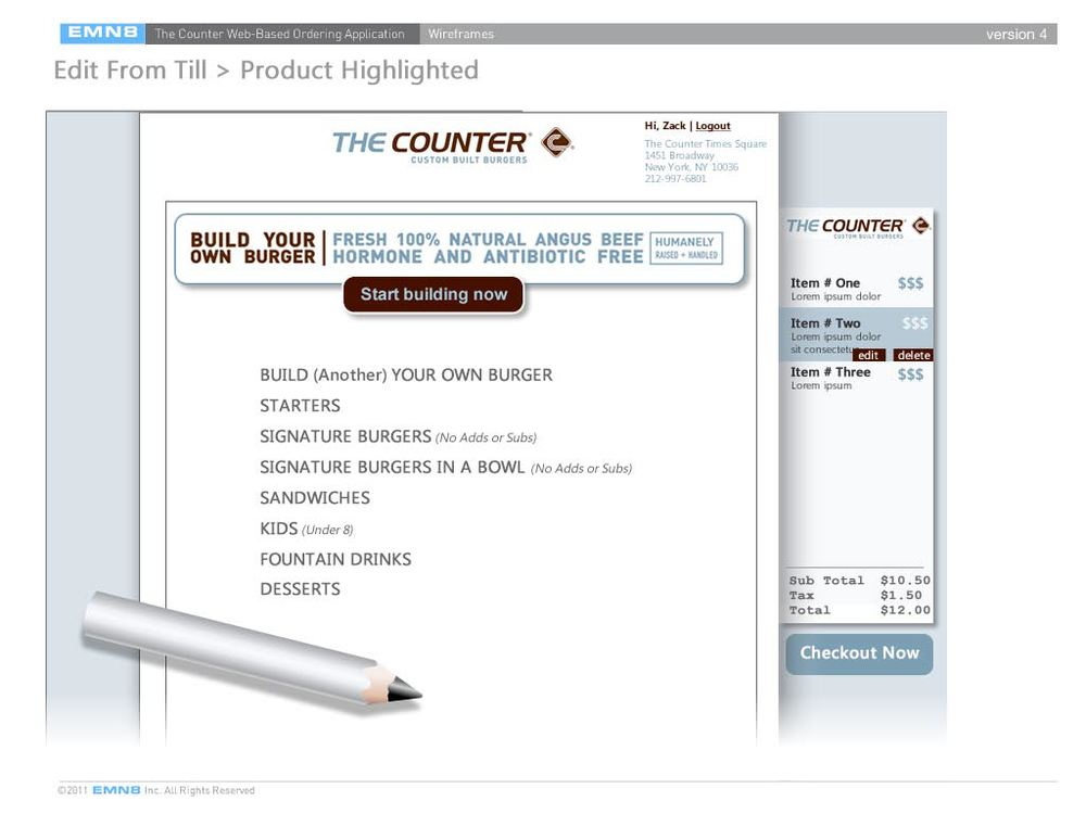 Counter_Wireframes__Page_094_Image_0001.jpg