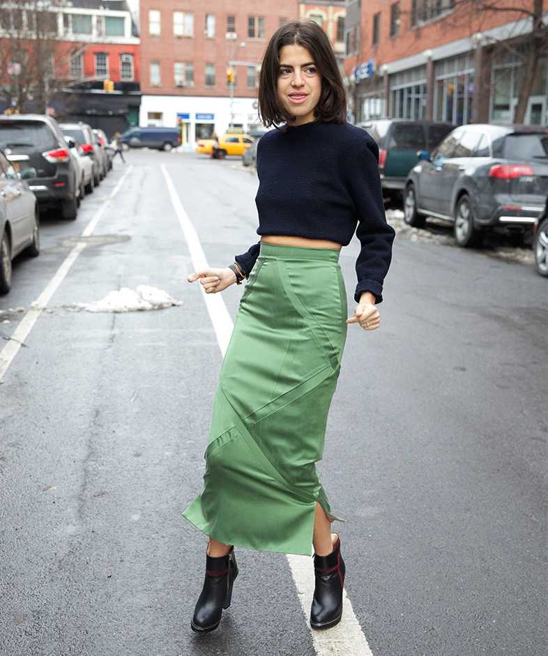 MANREPELLER.  BLOGGER STYLING.  TSEMAYE BINITE.