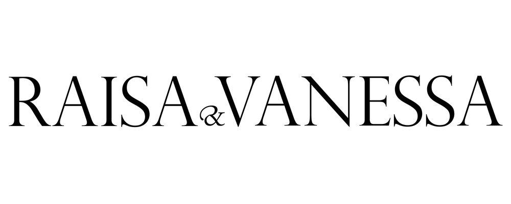 raisa+vanessa+caro+cleints+lifestyle+fashion+PR.jpg