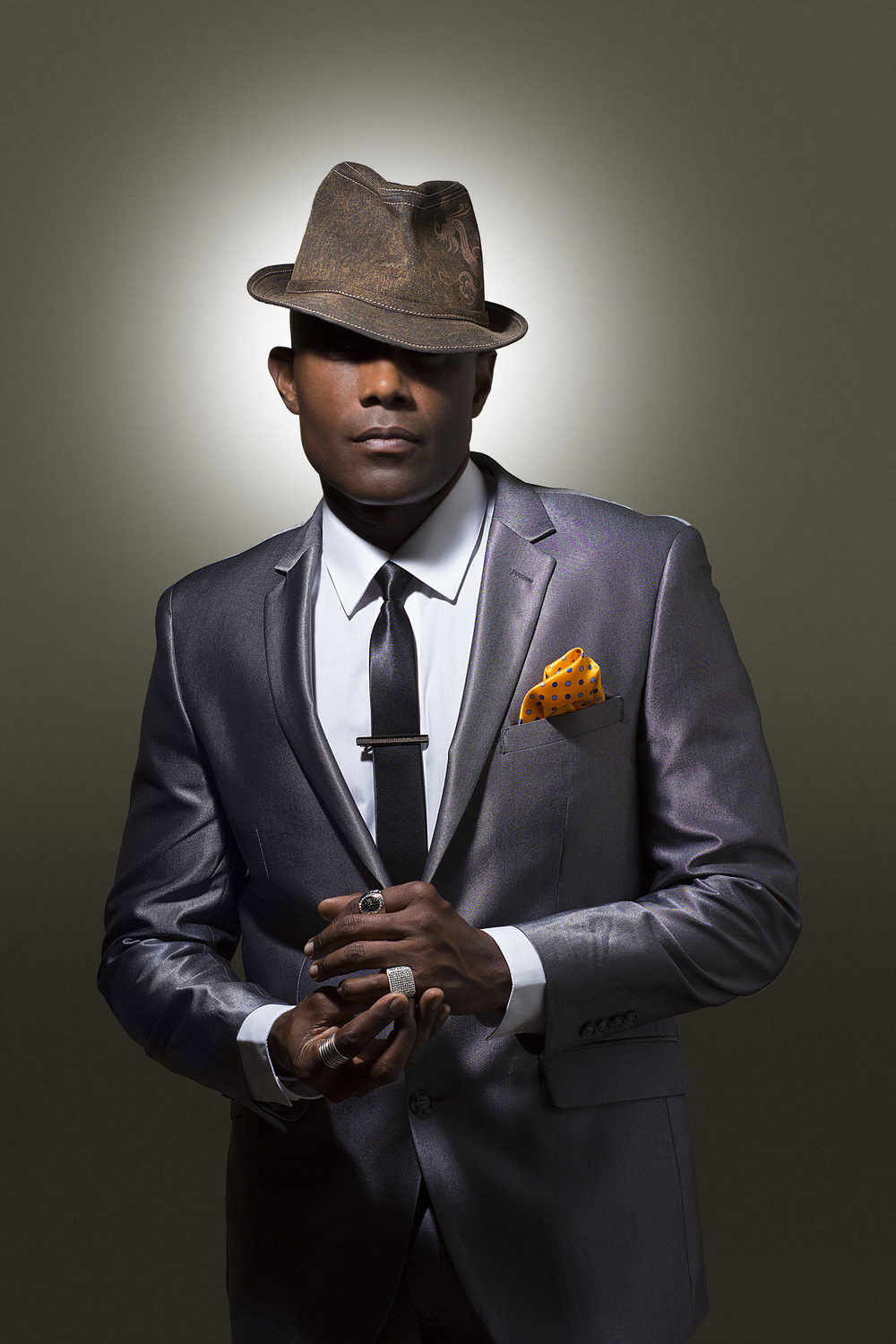Sophis-Music-Suit-Fedora-Forward.jpg