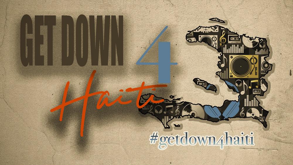 GetDown4HaitiSept6FBBanner.jpg