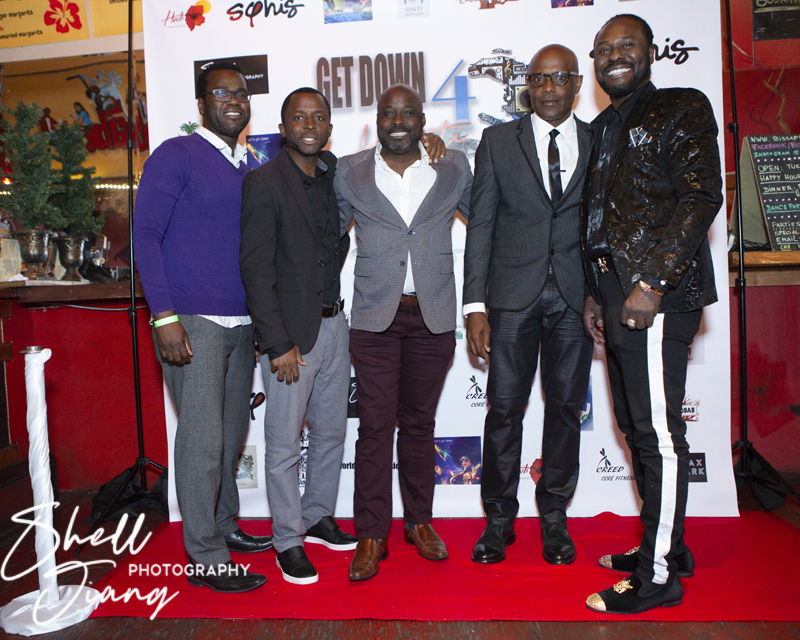 squadred carpet036.jpg