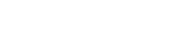 Dr Jason Fox | motivation strategy & design