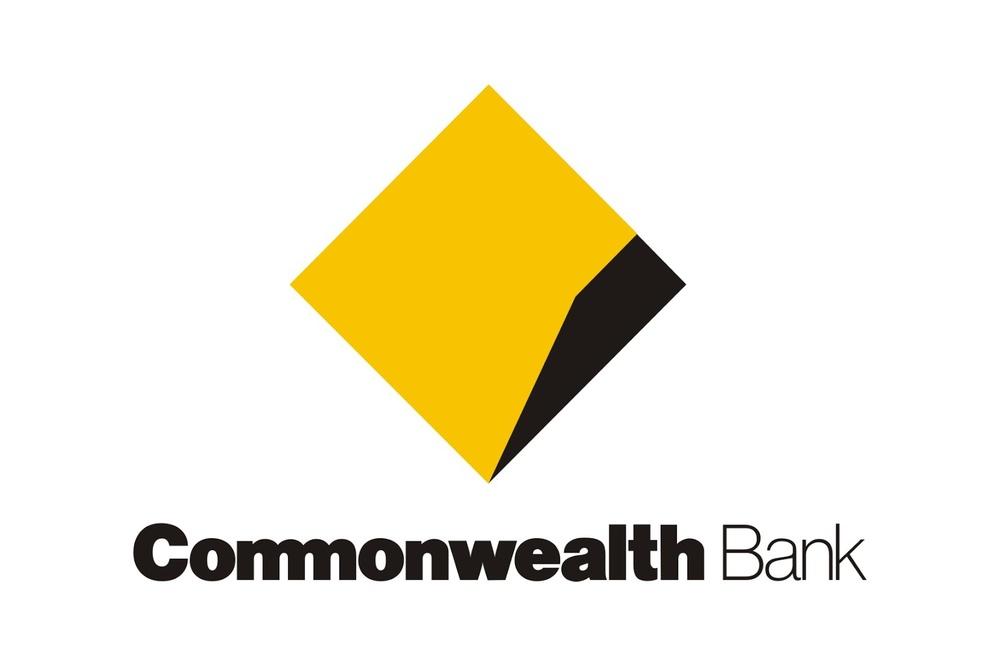 Logo Commonwealth Bank.jpg