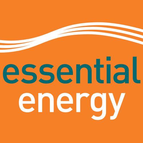 Essential Energy squarish.png