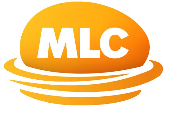 MLC.png