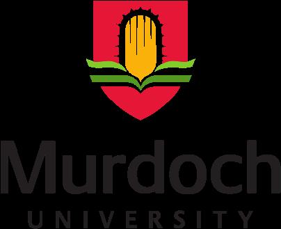 Murdoch University.png