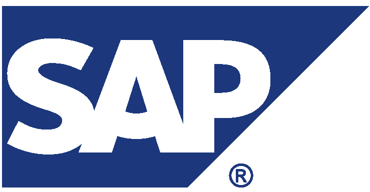 SAP transparent.png