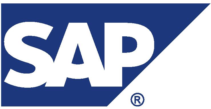 SAP transparent.png